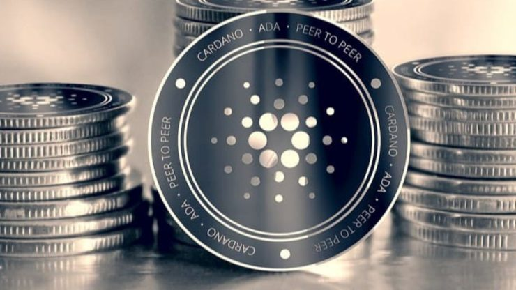 Cardano Price Prediction: What Price Will the Peer-Reviewed Crypto Reach? - image6 2