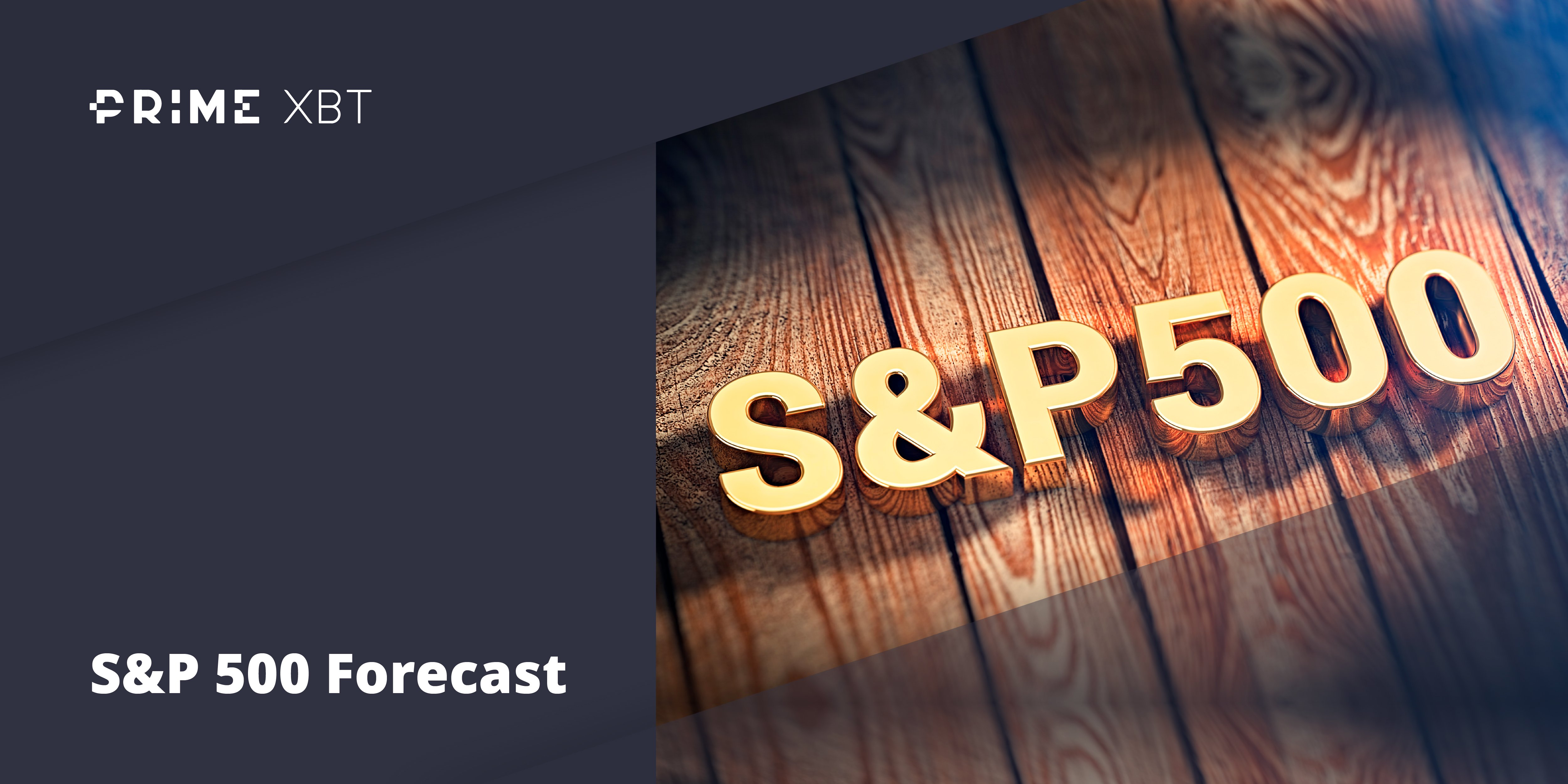 S&P 500 Forecast & Predictions for 2021, 2025 & 2030 - sp 500 price