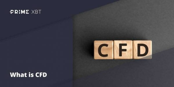 What Is a CFD? Contracts For Difference Explained - cfd e1594909790475