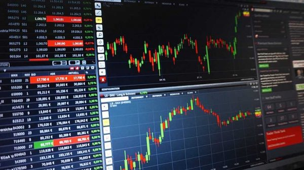 What Is Bitcoin Trading? - image7 e1595864365471