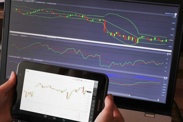 What Is Bitcoin Trading? - image8 e1595864400331