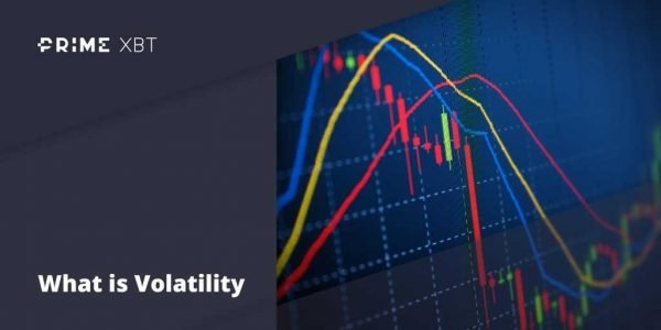 What is Volatility? Introduction To The Most Important Factor Driving Financial Markets - volatillity 1 e1594914063444