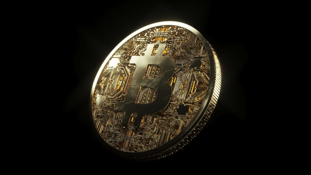 What Is Bitcoin?[Everything You Need To Know!] - image2 1024x576