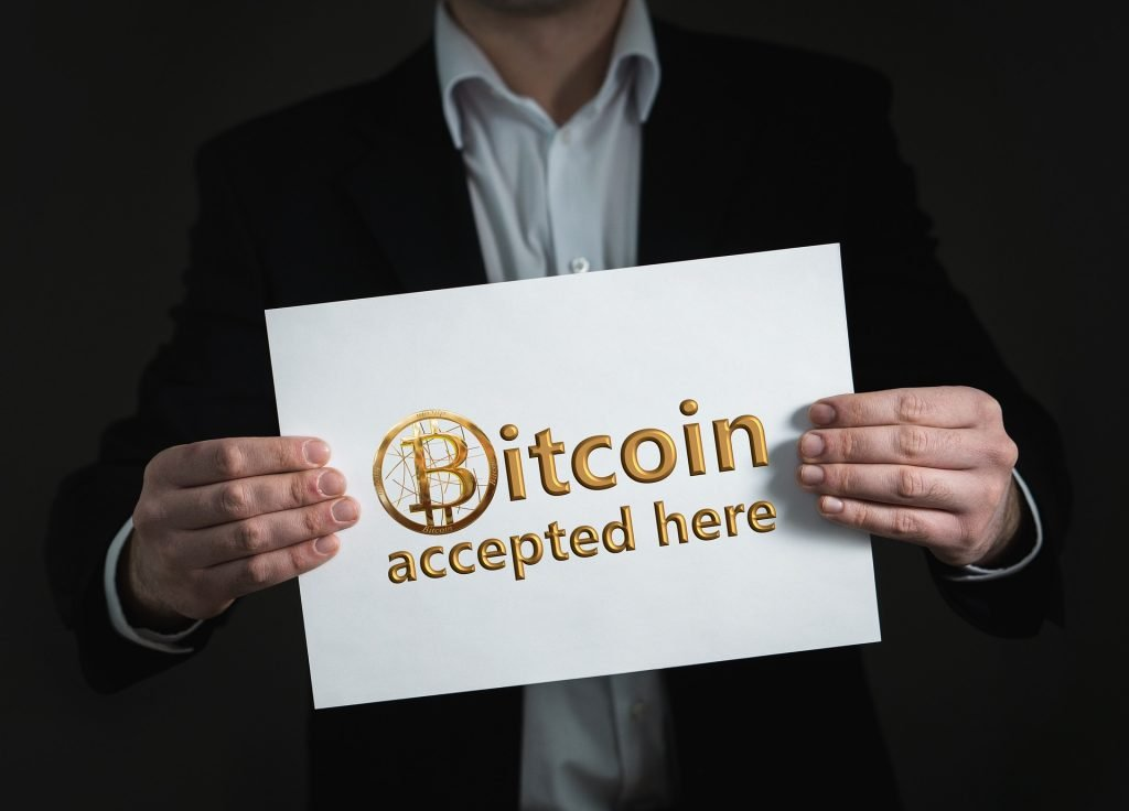 What Is Bitcoin?[Everything You Need To Know!] - image3 1024x736