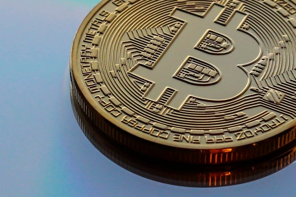 What Is Bitcoin?[Everything You Need To Know!] - image4 1024x682