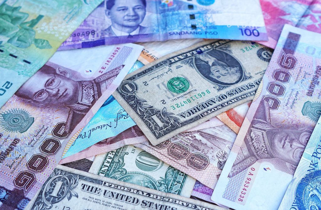 What is Forex and How Does it Work? - image5 1 1024x671
