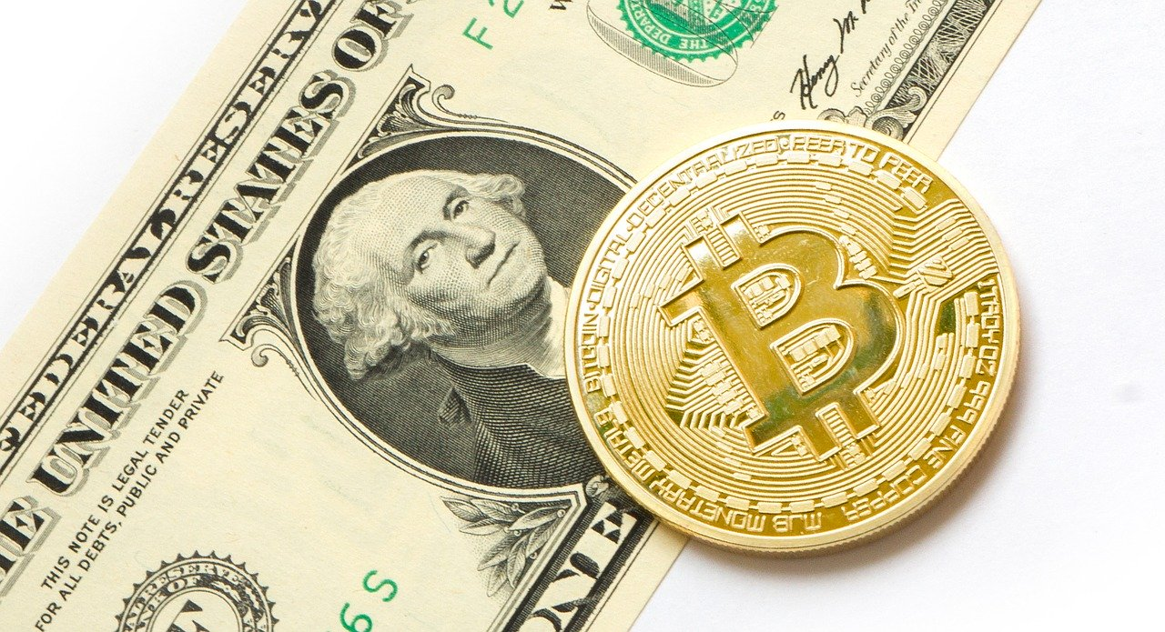 What Is Bitcoin?[Everything You Need To Know!] - image5