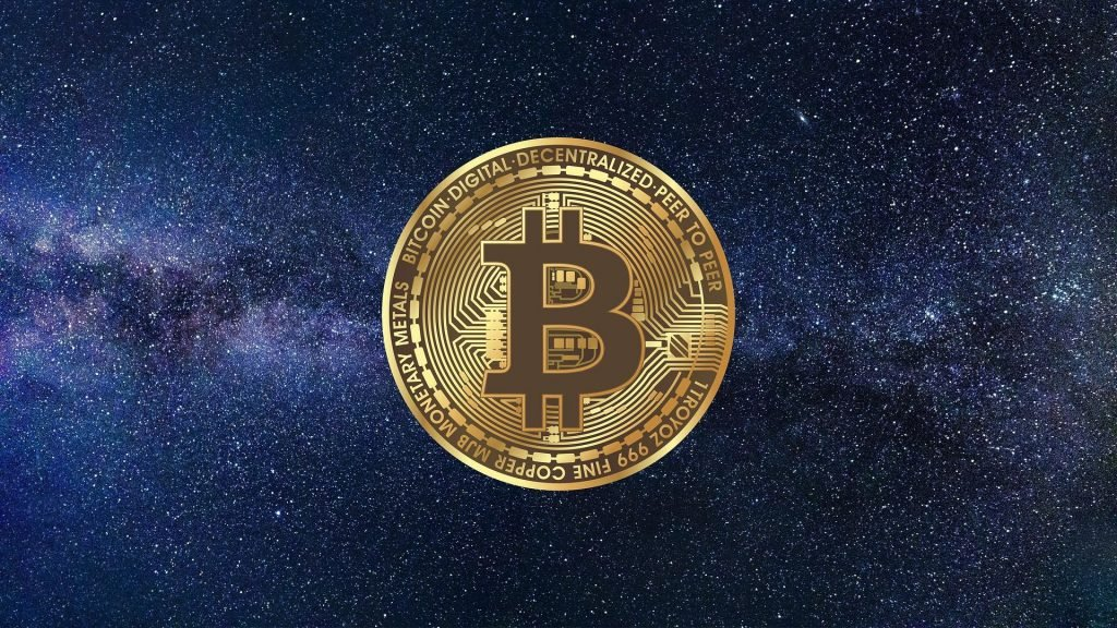 Is Bitcoin A Good Investment? - image1 1 1024x576