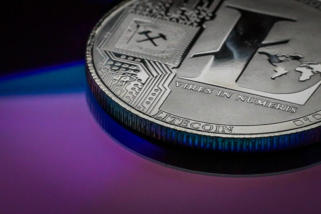 Is Litecoin a Good Investment? - image1 2 1024x682
