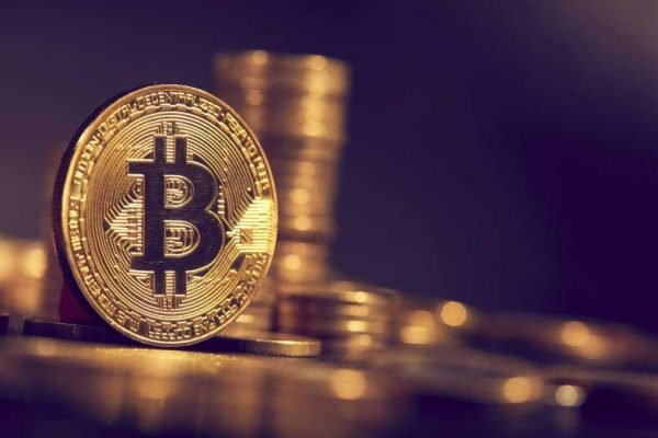 Understanding What Cryptocurrency Trading is All About - image1 e1599226895109