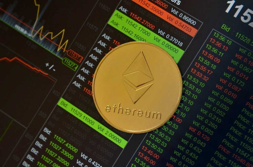Is Ethereum a Good Investment? - image3 1 1024x678