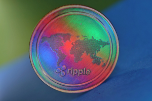 How To Invest In XRP - image4 300x199