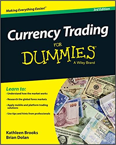Top 20 Best Forex Trading Books Worth The Currency They Command - 51xh3bwze6l. sx397 bo1204203200