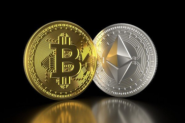 Ethereum Versus Bitcoin: The Leading Cryptocurrency Compared To The Top Ranked Altcoin - image1 2