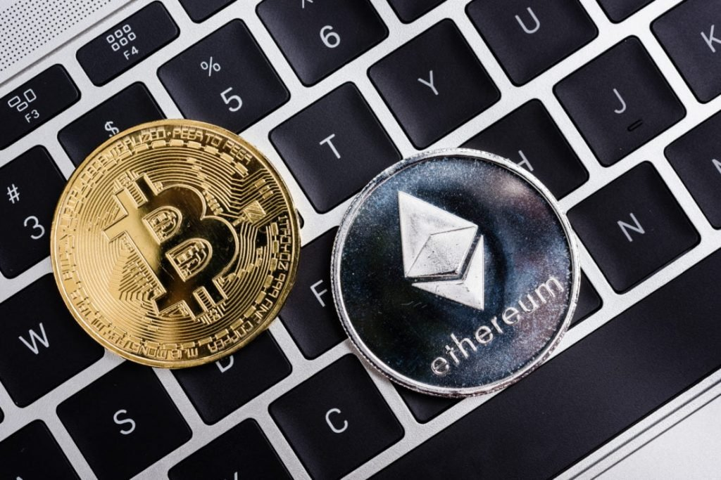 Ethereum Versus Bitcoin: The Leading Cryptocurrency Compared To The Top Ranked Altcoin - image2 1 1024x683