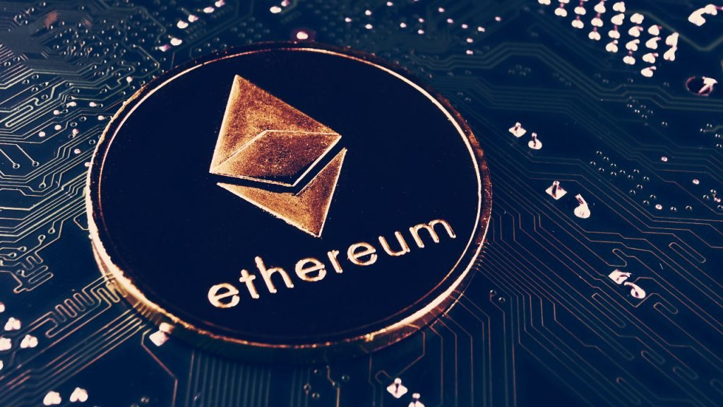 How To Trade Ethereum: Useful Trading Stategies For ETHUSD & ETHBTC Pairs - image1 1024x576