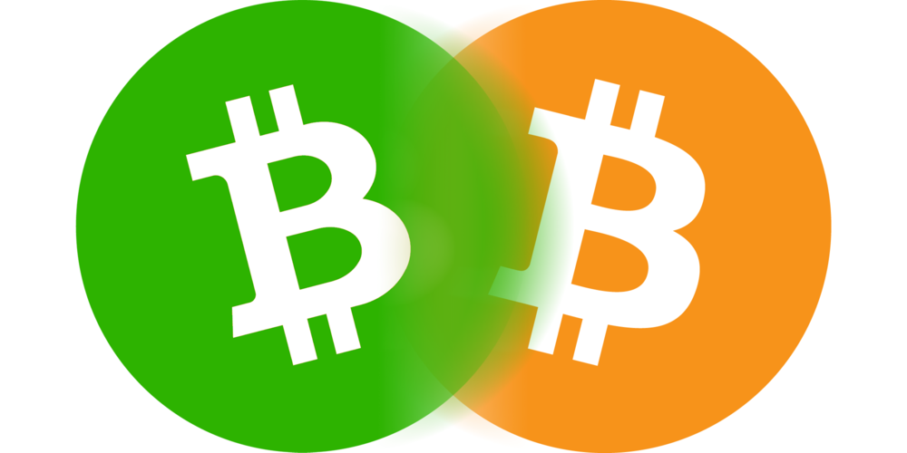 Bitcoin Versus Bitcoin Cash: Which Of The Hard Forks Is Worth Investing In? - image1