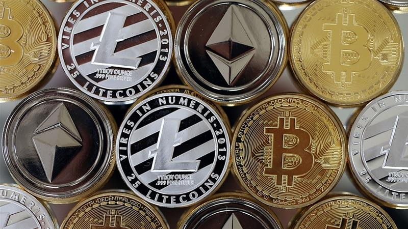 Bitcoin Versus Litecoin: Comparing Digital Gold and Silver Side-By-Side - image3 1