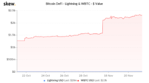 Market Research Report: Crypto Market on Fire As Traditional Markets Take a Backseat - unnamed 8 300x168