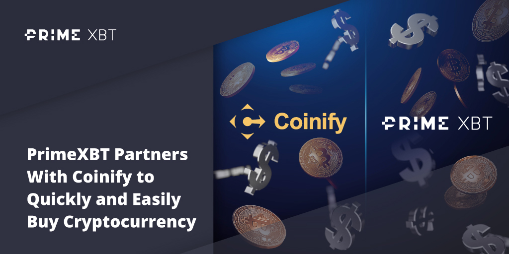 PrimeXBT Partners With Coinify To Make Buying Bitcoin Even Easier - 2021 01 15 17.06.36