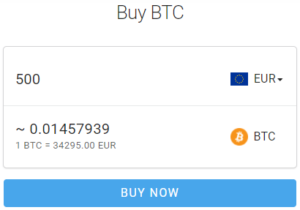 PrimeXBT Partners With Coinify To Make Buying Bitcoin Even Easier - Coinify 1 300x210
