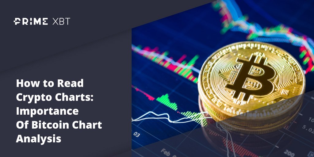 How to Read Crypto Charts: Importance Of Bitcoin Chart Analysis - Blog Primexbt 26 02 btc