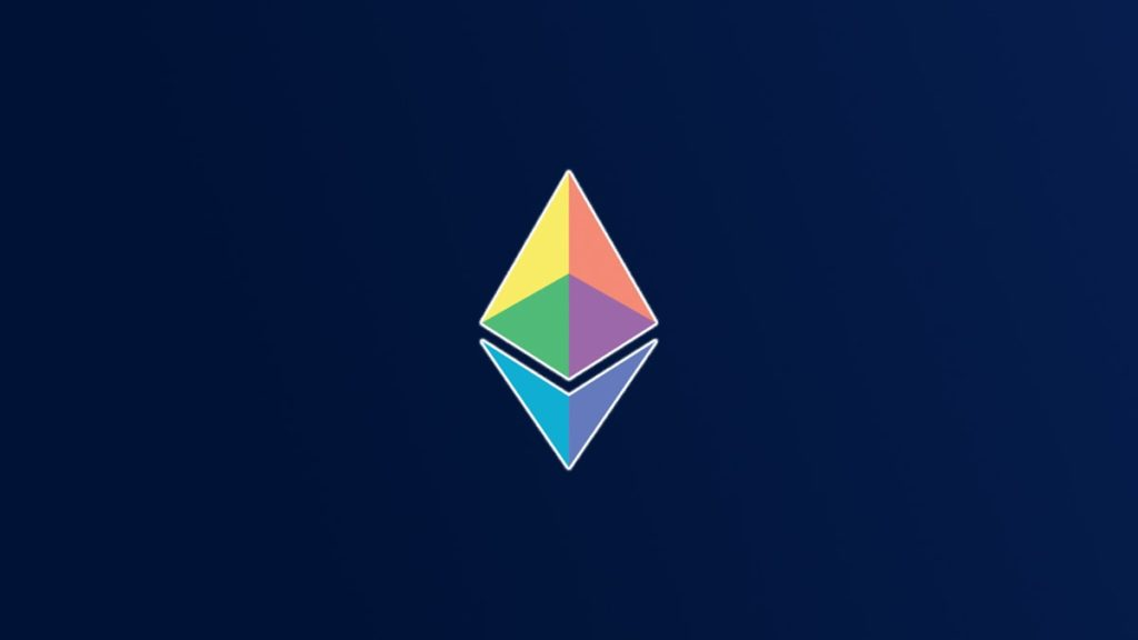What Is Ethereum 2.0? All About The Ethereum Serenity Upgrade - image1 1 1024x576
