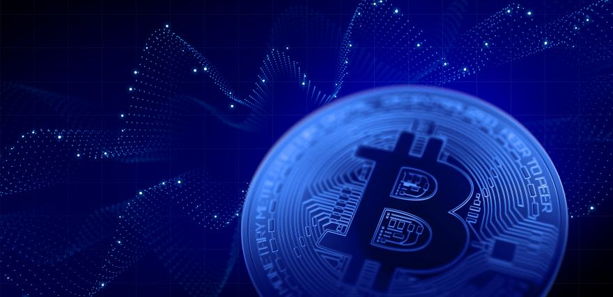 How To Buy Bitcoin: The Ultimate Guide To Buying BTC - image1