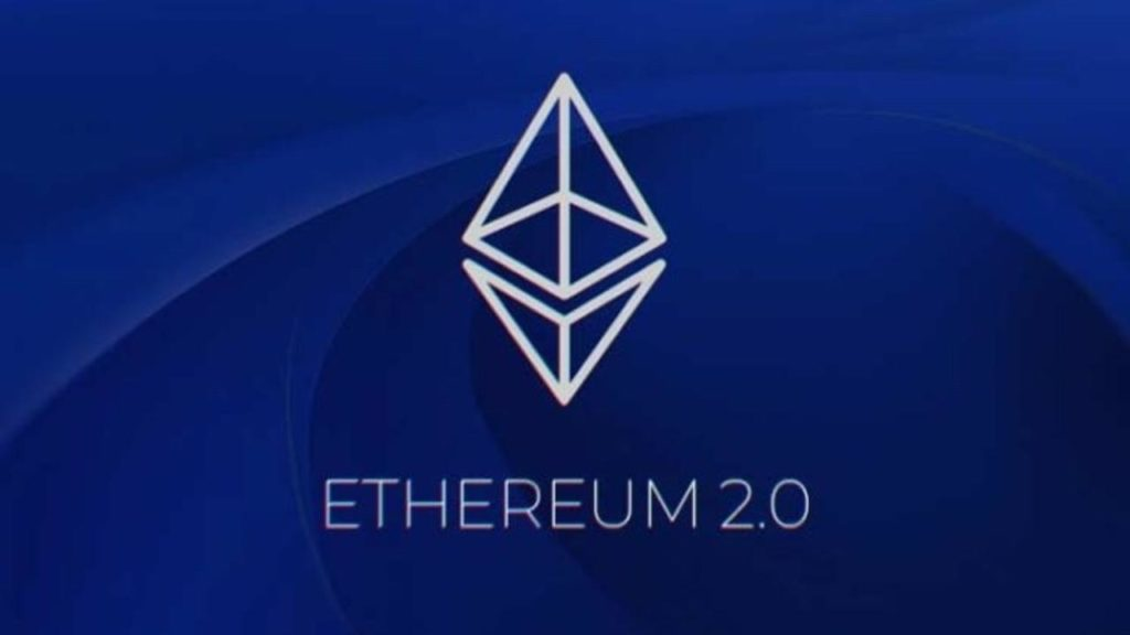 What Is Ethereum 2.0? All About The Ethereum Serenity Upgrade - image7 1024x576