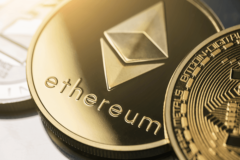 EOS Versus Ethereum: Which Smart Contract Platform Is The Better Investment? - image2