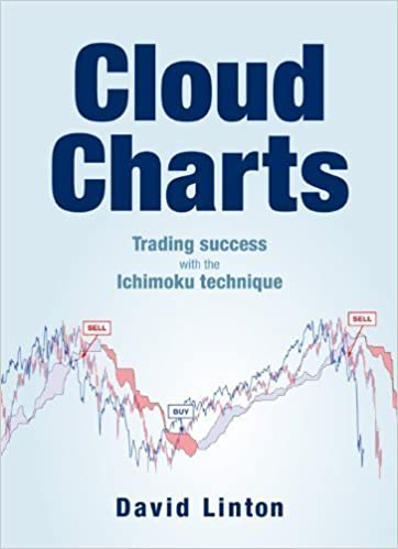 Top 20 Best Technical Analysis Books To Elevate Your Trading Techniques - 41GtQVVxR8L. SX360 BO1204203200
