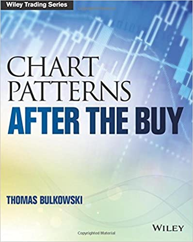 Top 20 Best Technical Analysis Books To Elevate Your Trading Techniques - 51EHutOyLJL. SX396 BO1204203200