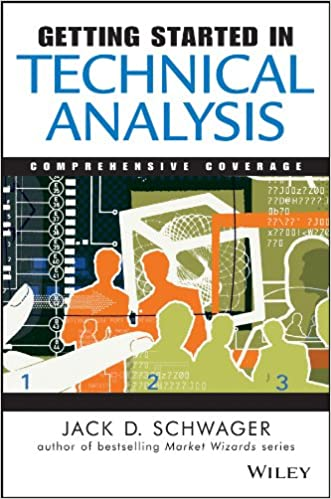 Top 20 Best Technical Analysis Books To Elevate Your Trading Techniques - 51QEMjoZsvL. SX329 BO1204203200