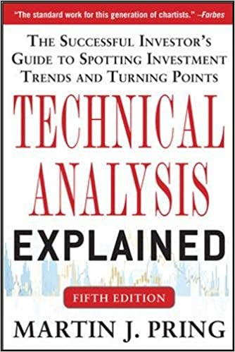 Top 20 Best Technical Analysis Books To Elevate Your Trading Techniques - 51X8c6T5OyL. SX332 BO1204203200
