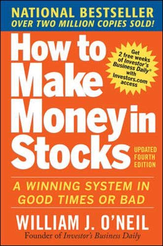 Top 20 Best Technical Analysis Books To Elevate Your Trading Techniques - 51gjgG94C2BL