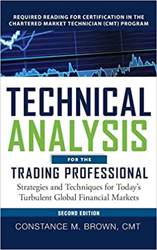 Top 20 Best Technical Analysis Books To Elevate Your Trading Techniques - 51kt2BOMy82L. SX312 BO1204203200
