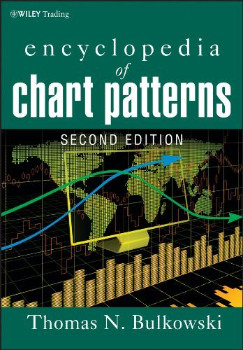 Top 20 Best Technical Analysis Books To Elevate Your Trading Techniques - 51lKgRQh1XL