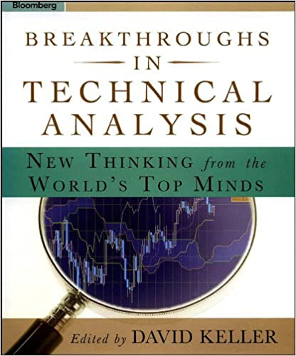Top 20 Best Technical Analysis Books To Elevate Your Trading Techniques - 51lURsiL54L. SX414 BO1204203200