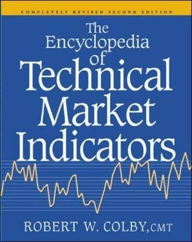 Top 20 Best Technical Analysis Books To Elevate Your Trading Techniques - 51qMOyZz18L