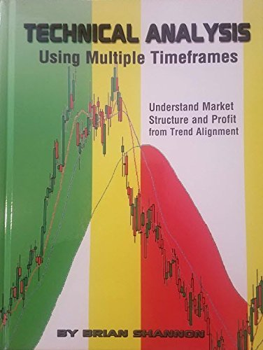 Top 20 Best Technical Analysis Books To Elevate Your Trading Techniques - 51vxx2Lg5JL