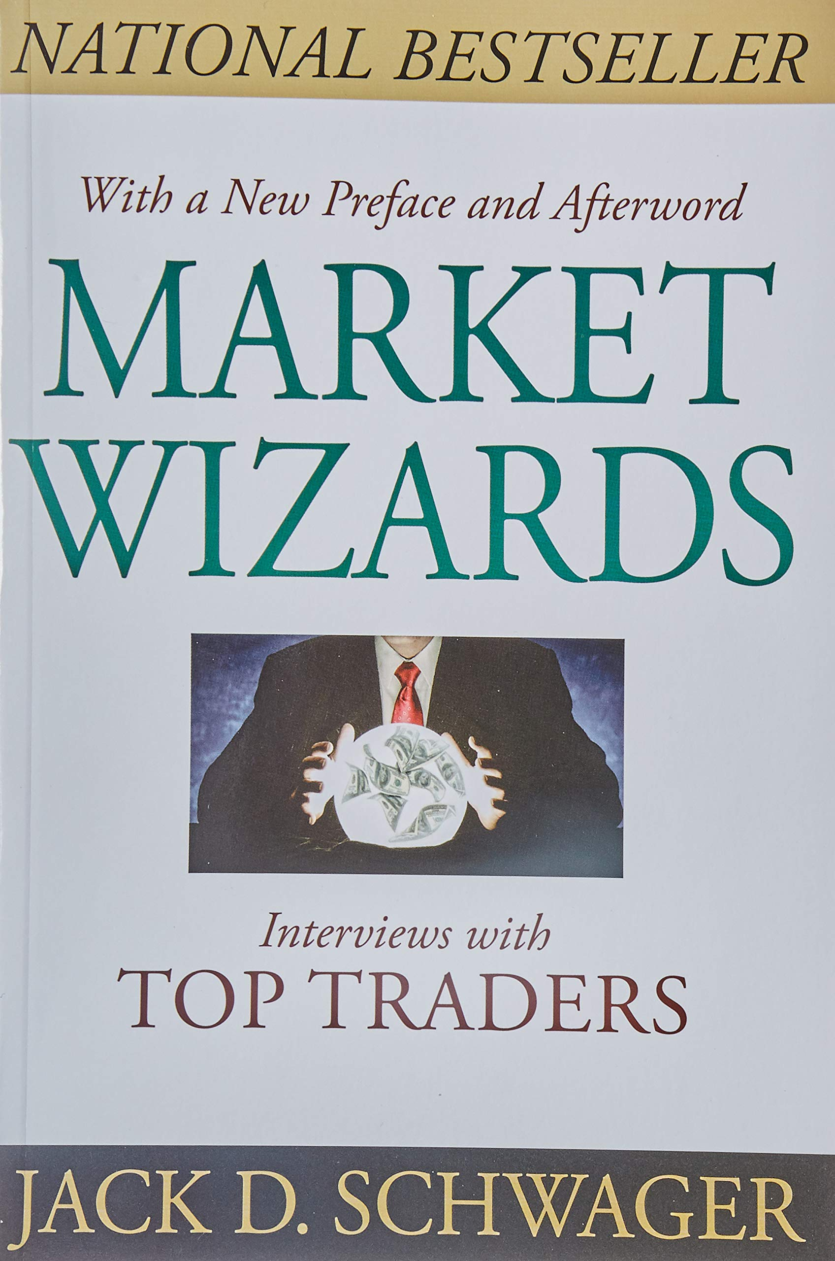 Top 20 Best Technical Analysis Books To Elevate Your Trading Techniques - 8144MxXlqNL