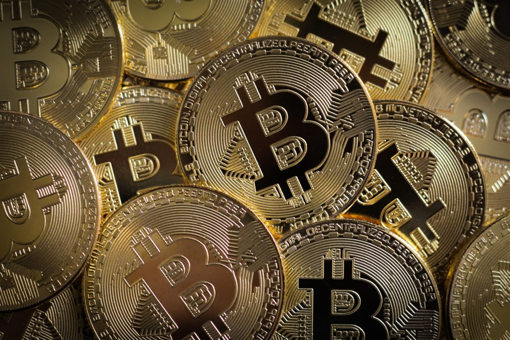 Top 10 Most Popular Cryptocurrencies In 2021: Bitcoin, Altcoins, And More - image1 2 1024x683