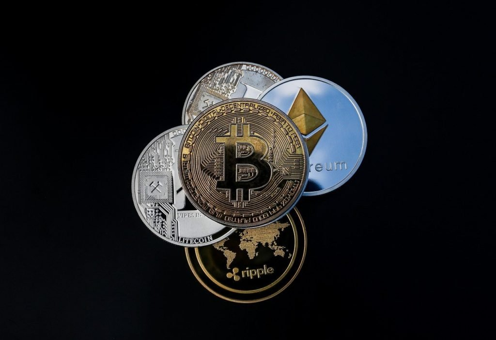 Top 10 Most Popular Cryptocurrencies In 2021: Bitcoin, Altcoins, And More - image2 1 1024x702