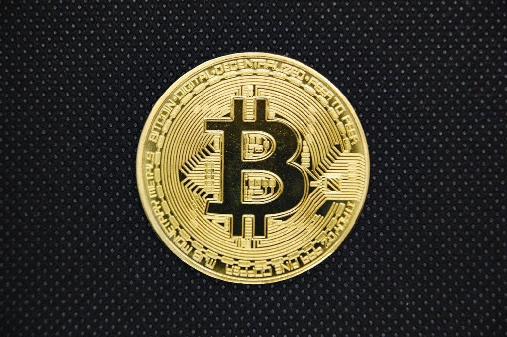 Top 10 Most Popular Cryptocurrencies In 2021: Bitcoin, Altcoins, And More - image3 2 1024x681