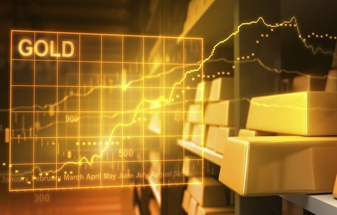 Why Is The Price of Gold Dropping? - image3 5