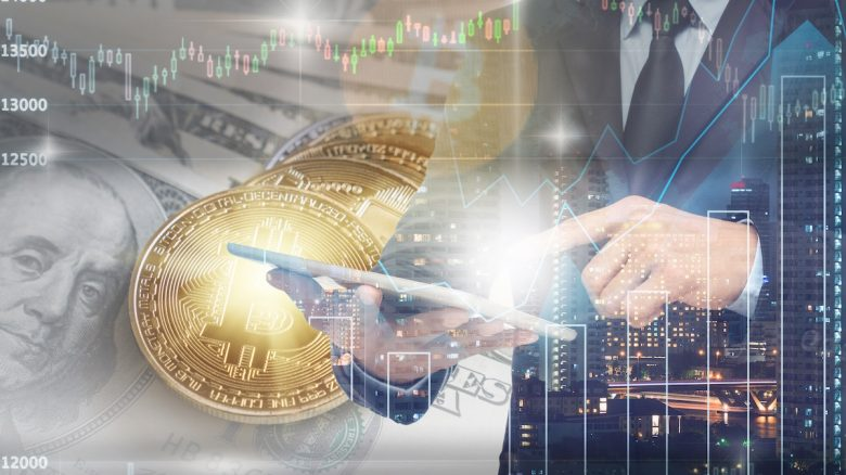 Should I Invest In Bitcoin In 2021? - image3 6
