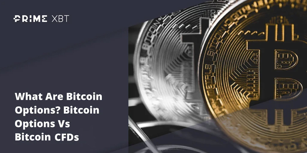 What Are Bitcoin Options? Bitcoin Options Vs Bitcoin CFDs - Blog primexbt btc 1