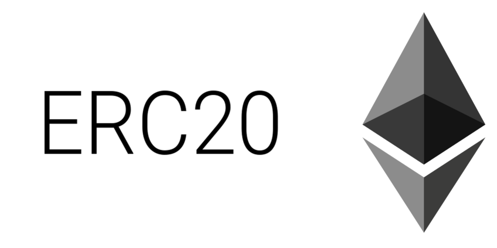 What Is The ERC-20 Ethereum Token Standard? - image1 1 1024x512