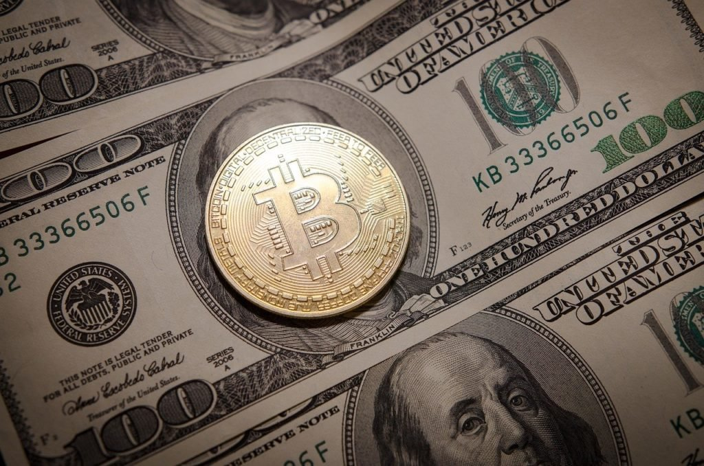 What Are Bitcoin Options? Bitcoin Options Vs Bitcoin CFDs - image1 1024x678