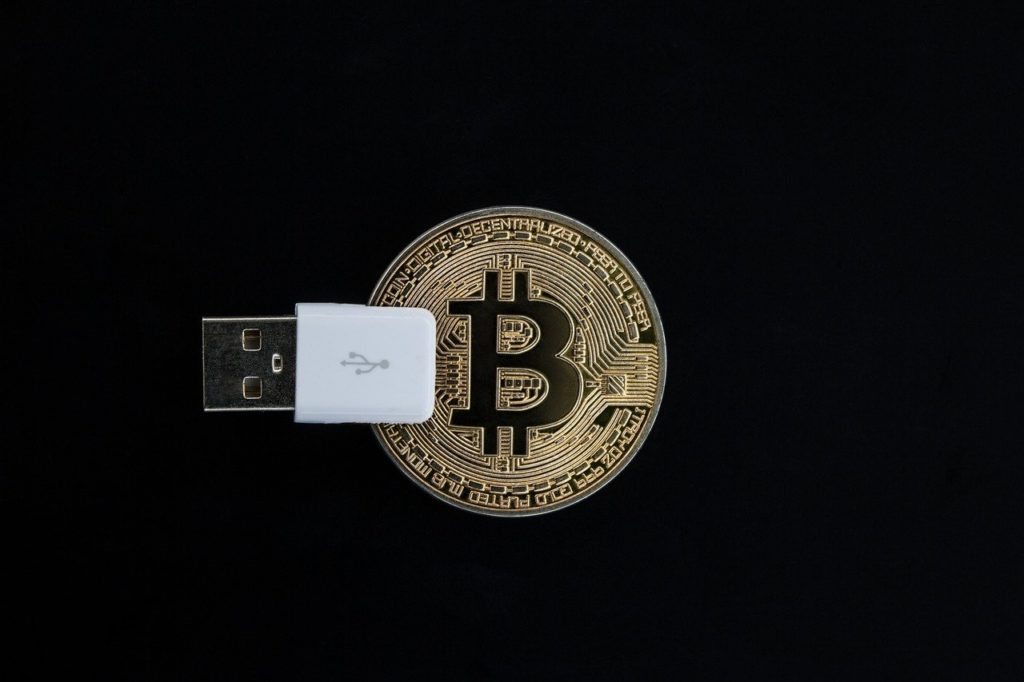 How To Store Bitcoin Safely: Crypto Wallets Explained - image1 2 1024x682